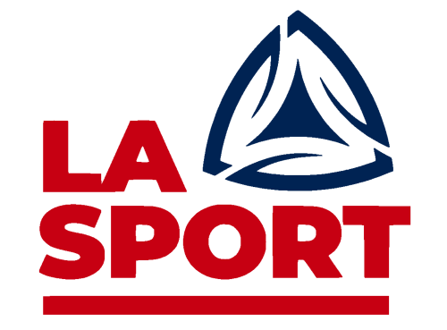 Logo Lasport